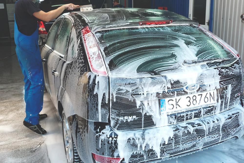 lavage auto albi tarn