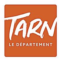 Conseil général du Tarn