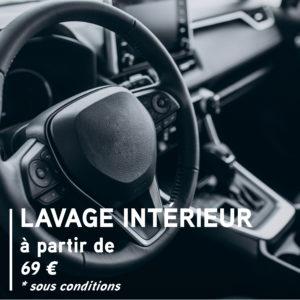 TARIF_LAVAGE_AUTO2